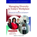 Managing Diversity in Today's Workplace