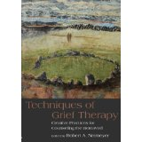 Techniques of Grief Therapy