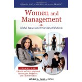Women and Management
