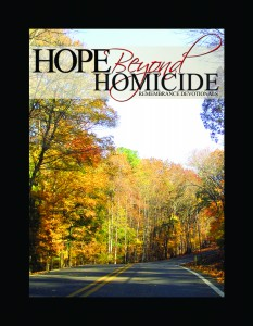 hope beyond homicide cover JPEG