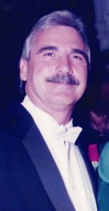 Adrian John Bean, Jr. JPEG