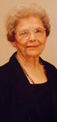 Annie Jones