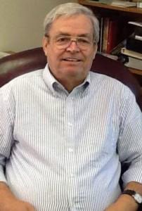 FINAL Larry Hitesman