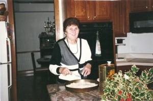 Mom-Maria-Cannistraci-Elacqua