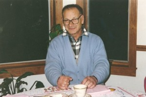 Pop-John-Peter-Elacqua