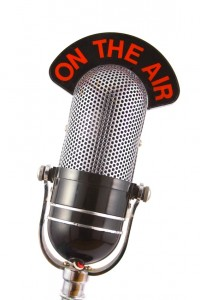 on-the-air-microphone1-200x3001